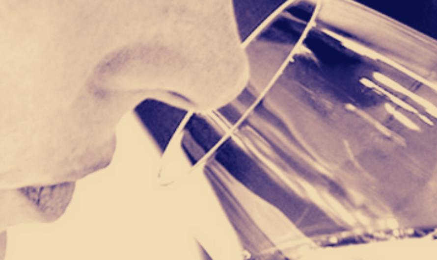 La musica può influenzare il gusto del vino?