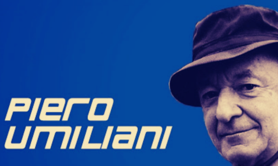 Quando la musica incontra il cinema:Piero Umiliani