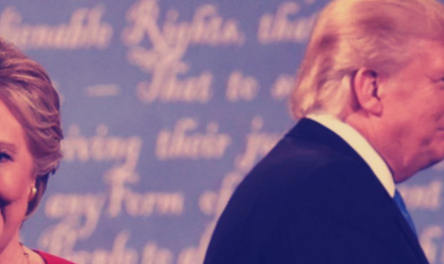 Sound Branding presidenziale: la musica di Hillary Clinton
