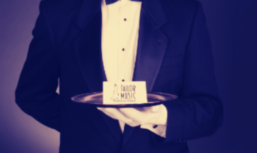Musica per Hotel: gli effetti psicologici della musica