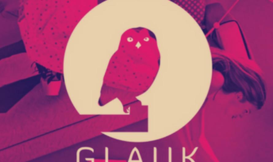 Glauk, innovazione e magia dei diffusori acustici