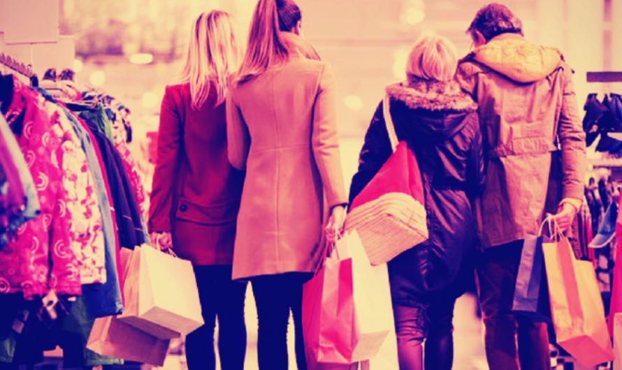 Musica d'ambiente e comportamento di acquisto: 5 punti chiave