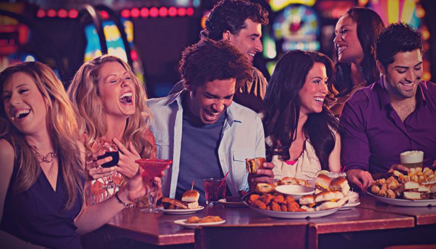 Musica per ristoranti: gli effetti della musica sul comportamento d'acquisto